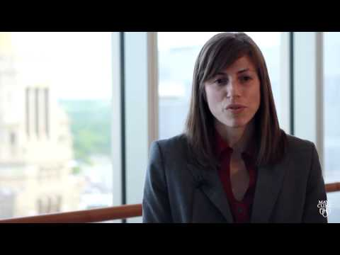 Sex Therapy at Mayo Clinic Women's Health Clinic What to Expect from your Appointment