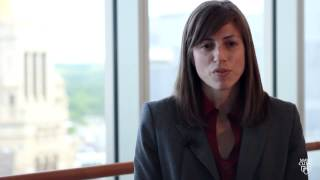 Sex Therapy at Mayo Clinic Women's Health Clinic - What to Expect from your Appointment