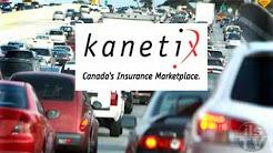 Auto insurance premiums jump in Ontario