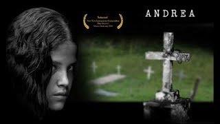 Andrea 2005 película dominicana de terror completa