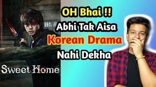 Sweet home season 2 episode 1 full mp4. Sweet Home Korean Drama Dubbed In Hindi Sweet Home Season 1 All Episode In Hindi On Netflix Youtube