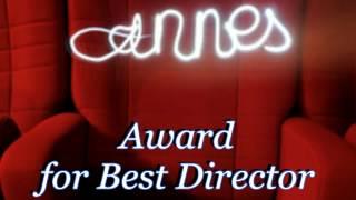 Cannes 66 - Gli Awards della competizione ufficiale
