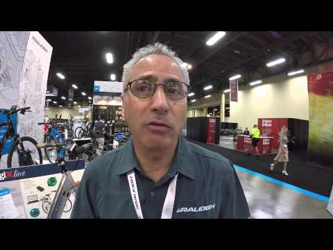 Electric Bike Laws and Classes in the USA - Larry Pizzi on CA Bill AB-1096 for Ebike Regulation