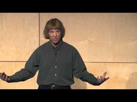 Scott Meyers   An Effective C++11 14 Sampler