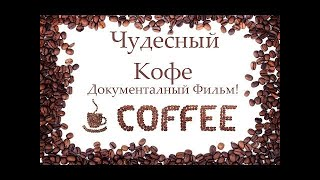 Документальный фильм Кофе. Смотреть онлайн бесплатно
