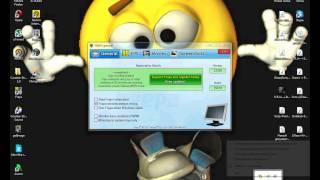 Как записывать видео через программы(mycam fraps(Мой скайп