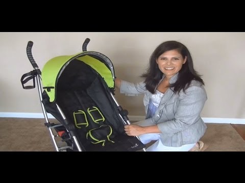 how to close summer infant 3d lite