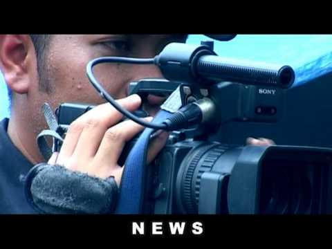 TRANS ViTi NEWS 2006