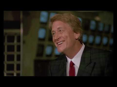 L'Allenatore nel Pallone (Ed. Restaurata) - Trailer