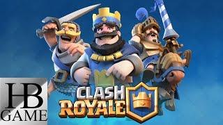 Clash Royale Rap / dubstep Español Hat Black Game