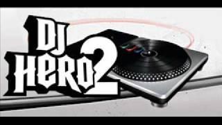 44 - BlakRoc ft. Pharoahe Monch & RZA - Dollaz & Sense