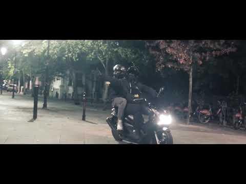 12World S1 X TR2 - Kill Denied #3R2 (Music Video) @itspressplayuk