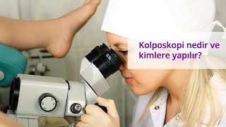 Posts tagged with #koter - Imgolo - Hpv kolposkopi nedir