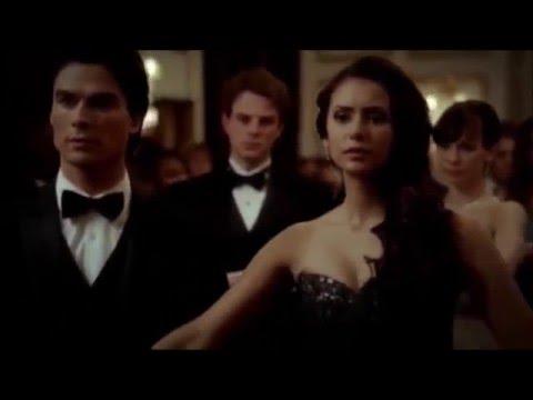 The Vampire Diaries Season 3 Top 10 Music