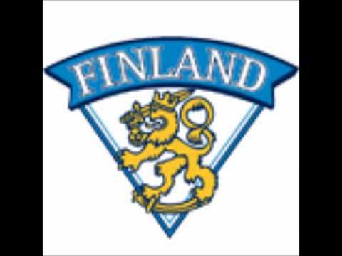 Radio Helsinki paskalista