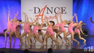 Club Dance Studio - Barbie Girl (The Dance Awards)
