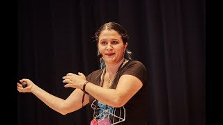 CONFidence 2018: Detecting Phishing from pDNS (Irena Damsky)