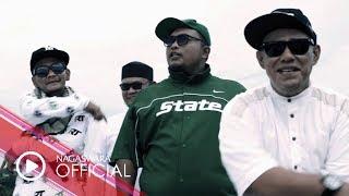 2RT - Hijrah Itu Indah (feat. Ugho & Grey)