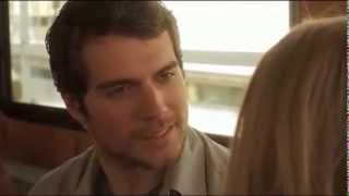 Download Video Entropy scene - ''Whatever works'' MP3 3GP MP4