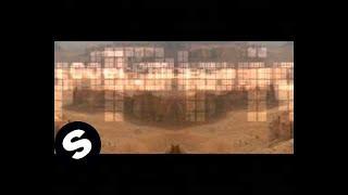 Classic : Clokx - Overdrive (video)