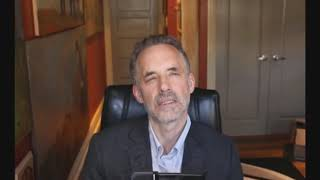 Why promiscuity is bad for us - Jordan Peterson