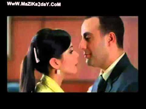 taymour wa chafika film
