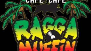 Cafe Cafe - Pluma Blanca - Reggae