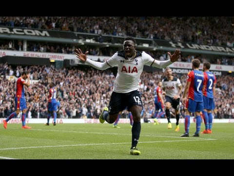 Tottenham hotspur vs crystal palace | live stream | team news reaction
