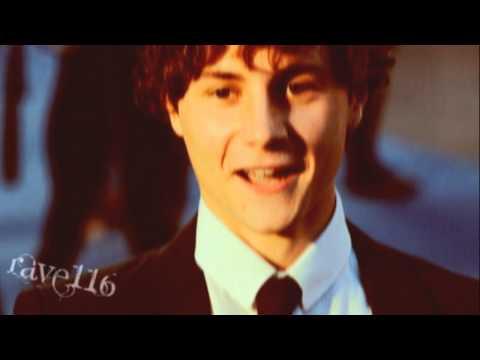 Augustus Prew   Love Love