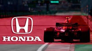 Red Bull Apuesta Por Honda Para 2019 (¿Sale Mal?) | Opinión F1 2018 | Fórmula Fons