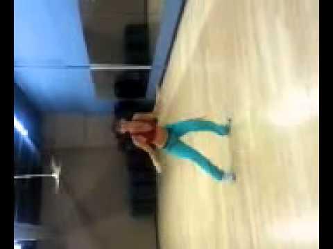 Zumba Bhangra/ Just Fitness 4 you, Jacksonville FL