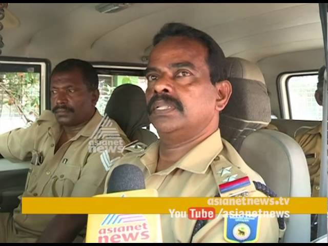 Parents shouted : Brothers Committed suicide in Koothattukulam | FIR 10 Oct 2016