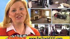 A. W. Golden Fastrack Complete Car Care Reading, PA. Goodyear Gemini Dealer