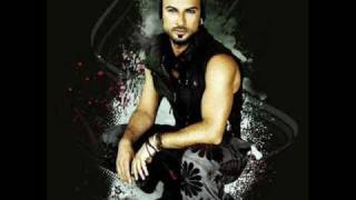 Tarkan & Mustafa sandal - turkish - darbuka mix