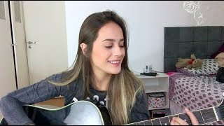 Baixar Julia Gama - The scientist (Coldplay) COVER