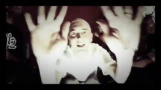 Criminal (Music Video) - Eminem (Explicit)