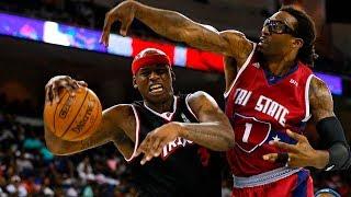 Al Harrington Full Season 2 Highlights   BIG3 Basketball