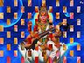 Anuradha Paudwal - Aaj Ashtami Ki Pooja Karwaongi... mp4,hd,3gp,mp3 free download Anuradha Paudwal - Aaj Ashtami Ki Pooja Karwaongi...