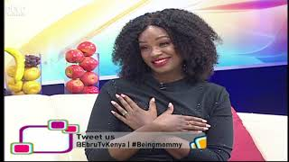 Up Close & Personal With Commercial Model Maureen Waititu (Full Eps)