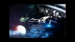 [5K BMS] SHIKI - Angelic layer (HOUND)