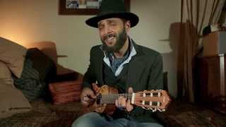 Yodelice - Talk To Me [Acoustique]