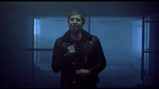 Example - Perfect Replacement (Official Video)