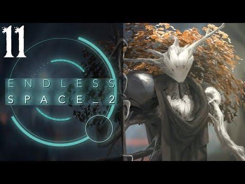 SB Returns To Endless Space 2 11 - Unfallen