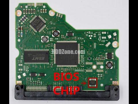 ST3750528AS 9VP TK PN 9SL153-034 Seagate 750GB SATA 3.5 Hard Drive FW CC45