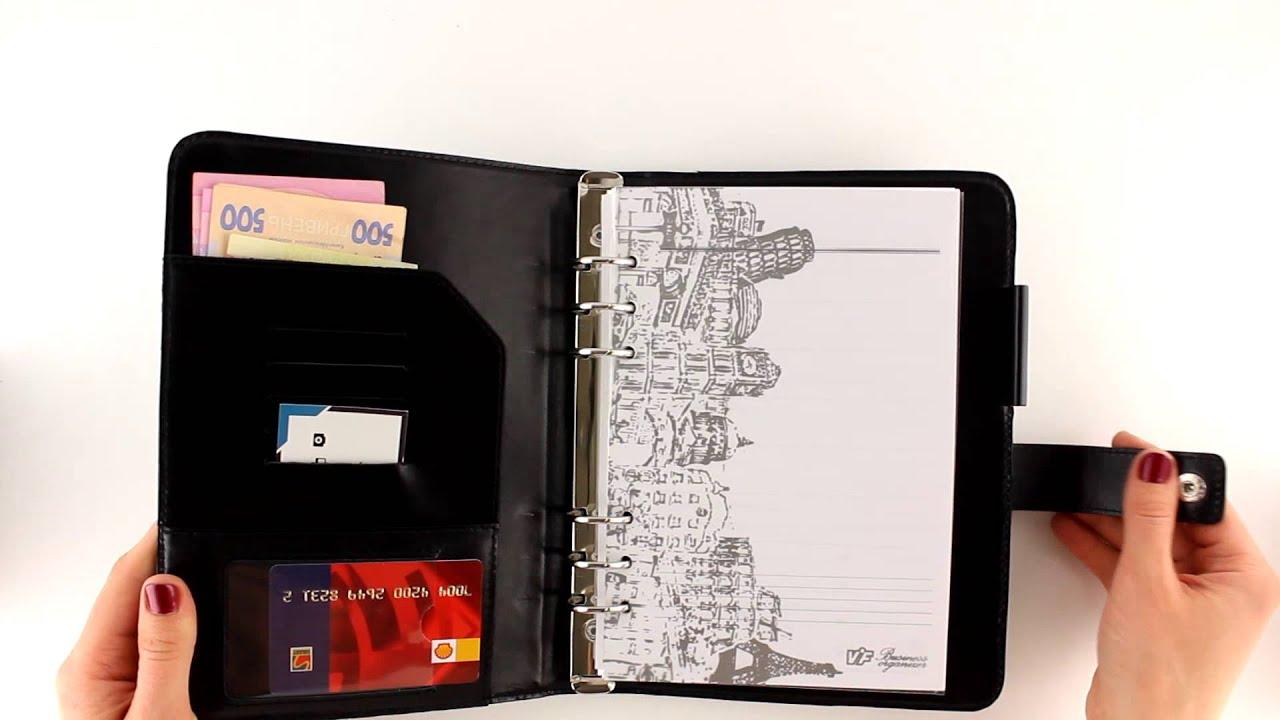 Обзор на Электронный секретный дневник Monster High (Школа .