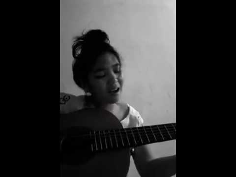 Erfinaika Siringoringo - Aut Boi Nian