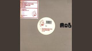 Fire Good (Rennie Pilgrem Remix)