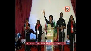 Video CDF 2017 Assemblée de Dieu le troupeau download MP3, 3GP, MP4, WEBM, AVI, FLV Oktober 2018