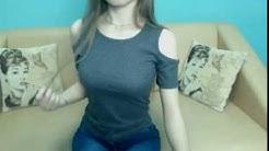 Best Webcam Girls #36