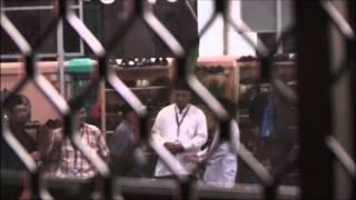 Hadhrat Khalifatul Masih V (abta)'s Tour of Singapore 2013